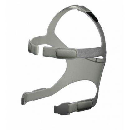 Simplus™ ErgoForm™ Headgear