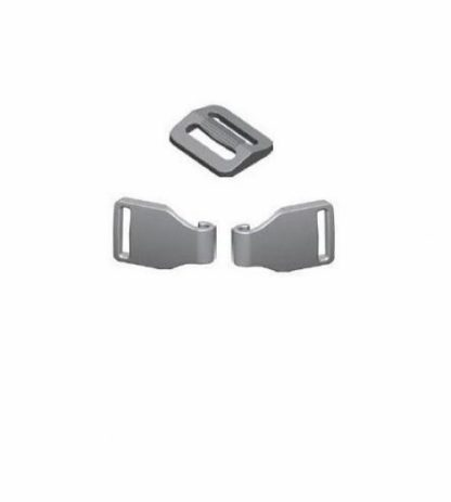 Simplus™ Headgear Clips