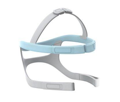 Eson™ 2 Seal - Headgear