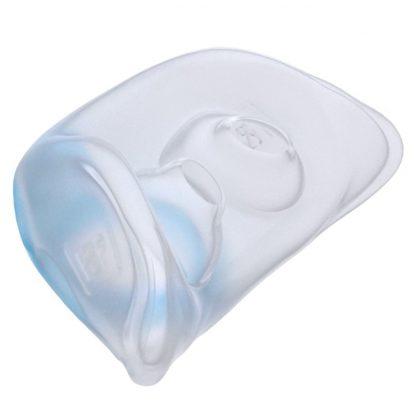Brevida™ AirPillow™ Seal