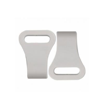 Brevida™ Headgear clips only (set of 2)