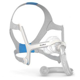 AirFit™ N20 Complete Nasal Mask