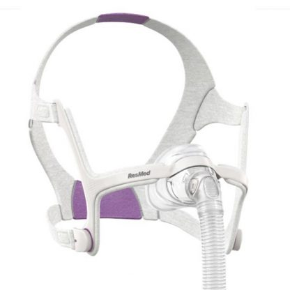 AirFit™ N20 Complete Nasal Mask For Her Small