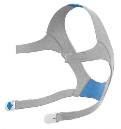 AirFit™ N20 Headgear