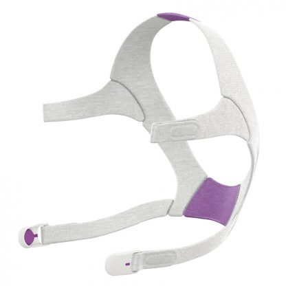 AirFit™ N20 Headgear For Her Small