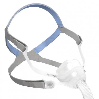AirFit™ N10 Complete Nasal Mask