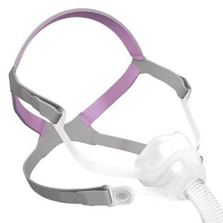 AirFit™ N10 Complete Nasal Mask For Her Small