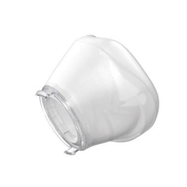 AirFit™ N10 Cushion