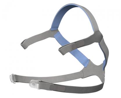 AirFit™ N10 Headgear