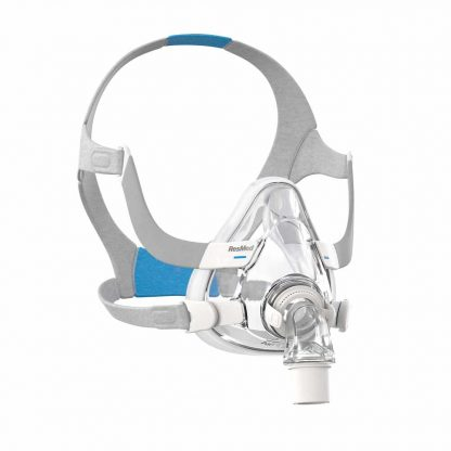 AirFit™ F20 Complete Full Face Mask