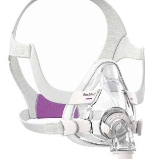 AirFit™ F20 Complete Full Face Mask For Her