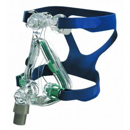 Mirage™ Quattro Full Face Mask