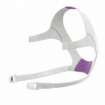 Airfit™ F20 Headgear For Her