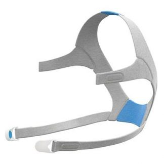 Airfit™ F20 Headgear