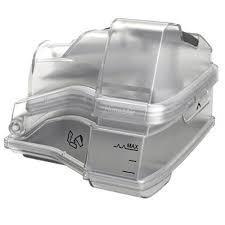 HumidAir™ Standard Tub