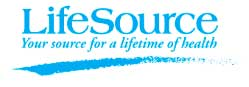 Lifesource