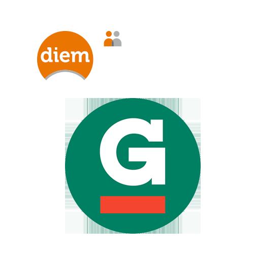 Diem Premium Care Online Prescription Refills
