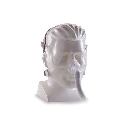 WISP Nasal Mask - Clear Frame