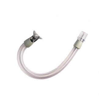 Nuance Pro Replacement Swivel Tube