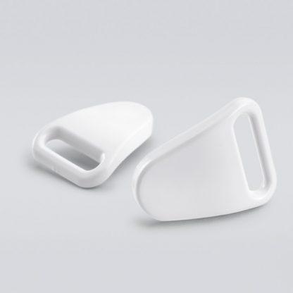 DreamWear Headgear Replacement Magnetic Clips