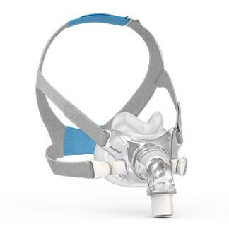 AirFit™ F30 Mask System