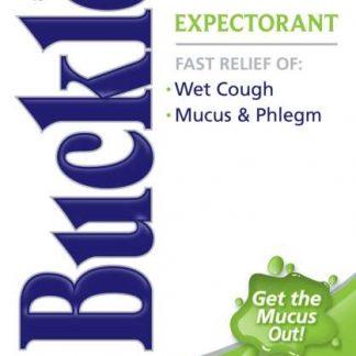 Buckleys Mucous & Phlegm 150ML