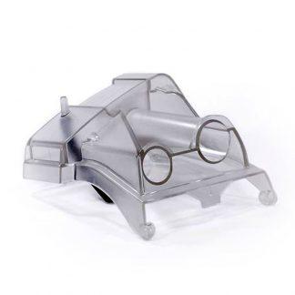 Resmed AirSense 10 Adaptor